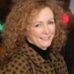 Prof Karen Fleming