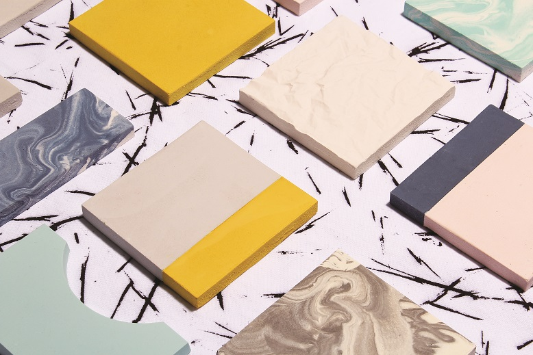 Molly Hutchinson Textiles