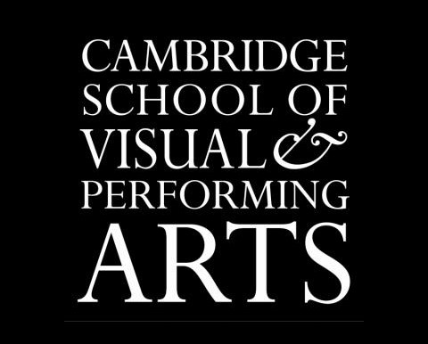 Cambridge School of Visual and Performing Art