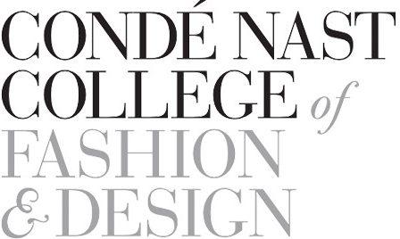 Conde Nast College of Fashion & Design