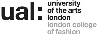 London College of Fashion