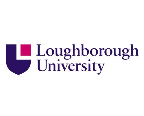 Loughborough Design School Staff