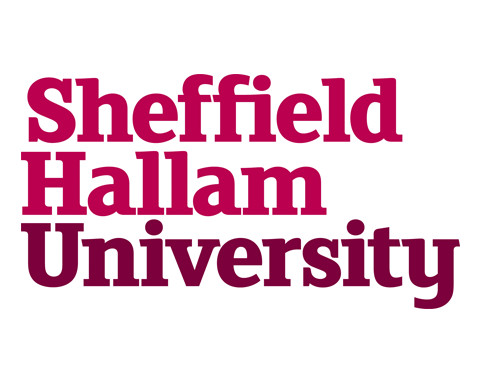 Council for higher education in art design sheffield for Home decor uk sheffield