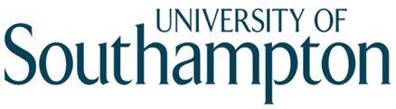 Winchester School of Art: University of Southampton