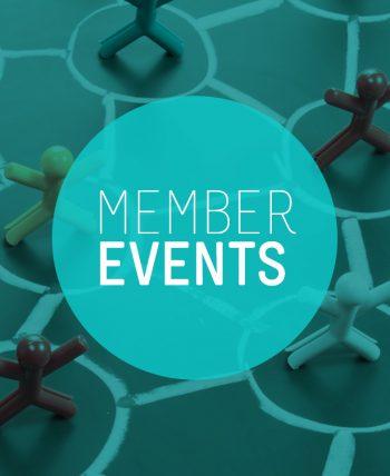Image result for member events