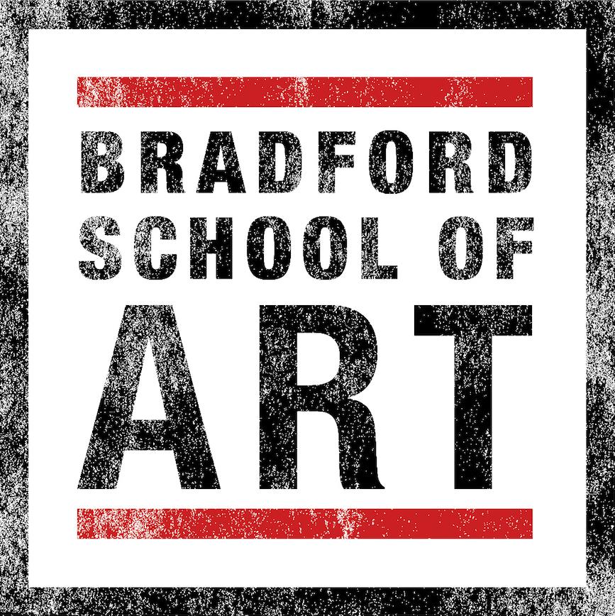 Bradford School of Art