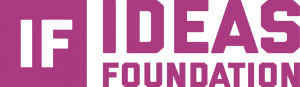 ideas foundation logo