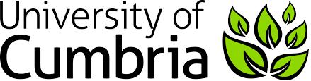 The Institute of the Arts, University of Cumbria