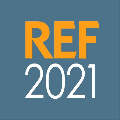 Council for Higher Education in Art & DesignREF2021 Consultation Meeting