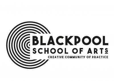 Blackpool School of Arts